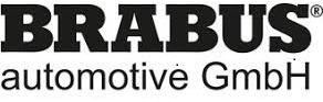 Brabus-Automotive logo
