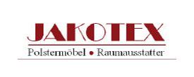 Jakotex logo