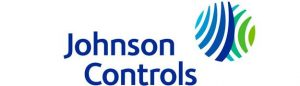 Johnson-Controls logo