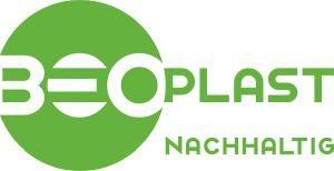 beoplast logo